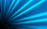 Title:Creative Blue Lines Abstract-2016 Design HD Wallpaper Views:1148