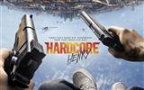 Title:Hardcore Action Helicopters-2016 Movie Posters Wallpaper Views:1546
