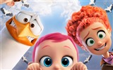 Title:Storks junior baby tulip-2016 Movie Posters Wallpaper Views:1406