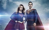 Title:Supergirl Superman-2016 Movie Posters Wallpaper Views:1641