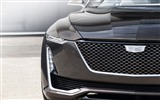 Title:2016 Cadillac Escala Concept Auto HD Wallpaper 03 Views:729