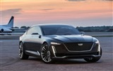 Title:2016 Cadillac Escala Concept Auto HD Wallpaper 07 Views:826