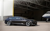 Title:2016 Cadillac Escala Concept Auto HD Wallpaper 10 Views:651