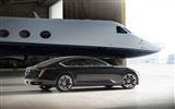Title:2016 Cadillac Escala Concept Auto HD Wallpaper 13 Views:818