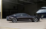 Title:2016 Cadillac Escala Concept Auto HD Wallpaper 14 Views:831