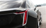 Title:2016 Cadillac Escala Concept Auto HD Wallpaper Views:1028