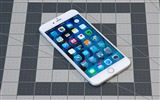 Title:Apple iPhone 6s Plus Smartphone-2016 Brand HD Wallpaper Views:945