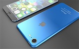 Title:Apple iPhone 7 Concept Smartphone-2016 Brand HD Wallpaper Views:856