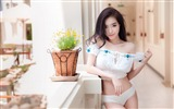 Title:Charm beauty model photo HD theme wallpaper Views:3876
