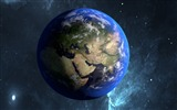 Title:Beautiful earth from space-2016 High Quality HD Wallpaper Views:1376