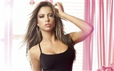 Title:Catalina otalvaro sexy-Beauty poster wallpaper Views:652