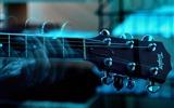 Title:Fantasy Guitars strings-2016 Music HD Wallpaper Views:927