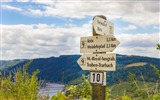 Title:Germany pole directions mountains-2016 Nature Photo HD Wallpaper Views:1129