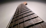 Title:Guitar depth of field-2016 Music HD Wallpaper Views:857