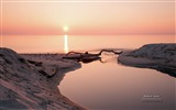 Title:Markus Janse Germany Baltic Sea Fischland scenery wallpaper Views:2344