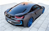 Title:2016 GSC BMW i8 Auto Poster HD Wallpaper 02 Views:960