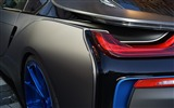Title:2016 GSC BMW i8 Auto Poster HD Wallpaper 06 Views:774