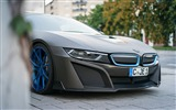 Title:2016 GSC BMW i8 Auto Poster HD Wallpaper 11 Views:1109