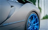 Title:2016 GSC BMW i8 Auto Poster HD Wallpaper 12 Views:805