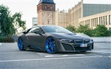 Title:2016 GSC BMW i8 Auto Poster HD Wallpaper Views:1202