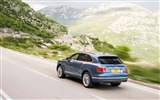 Title:2017 Bentley Bentayga Diesel HD Wallpaper 06 Views:631