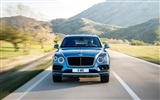 Title:2017 Bentley Bentayga Diesel HD Wallpaper 07 Views:549