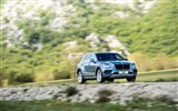 Title:2017 Bentley Bentayga Diesel HD Wallpaper 08 Views:519