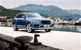 Title:2017 Bentley Bentayga Diesel HD Wallpaper 09 Views:702