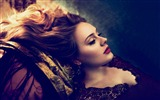 Title:Adele Vogue US-Poster Theme Wallpaper Views:874