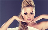 Title:Alexandra Stan singer model-Poster Theme Wallpaper Views:1226