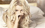Title:Britney Femme Fatale-2016 Celebrity HD Wallpaper Views:1304
