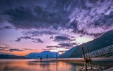 Title:Canada Harrison Lake Beautiful Landscape Wallpaper 11 Views:613