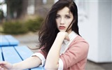 Title:Emily Rudd Fashion Model-2016 Celebrity HD Wallpaper Views:1245