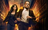 Title:Inferno tom hanks felicity jones-2016 Movie Poster Wallpaper Views:948