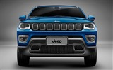 Title:Jeep compass longitude suv-2016 Luxury Car HD Wallpaper Views:1025