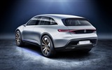 Title:Mercedes Benz EQ Electric Concept-2016 Luxury Car HD Wallpaper Views:1299