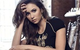 Title:Nina Dobrev Television Star-2016 Celebrity HD Wallpaper Views:1217