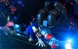 Title:Project sonic game-2016 High Quality Wallpaper Views:992