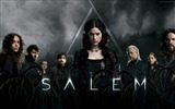 Title:Salem 3 janet montgomery-2016 Movie Poster Wallpaper Views:834