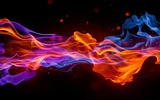 Title:Vector Abstraction fire-2016 High Quality HD Wallpaper Views:908
