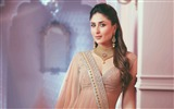 Title:kareena kapoor 2016-Poster Theme Wallpaper Views:1223