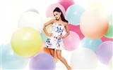 Title:2016 Ariana Grande-Celebrity Poster Wallpaper Views:853