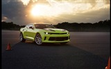 Title:2016 Chevrolet Camaro Turbo AutoX HD Wallpaper 02 Views:1023