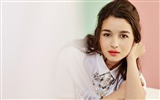 Title:Alia Bhatt-2016 Beauty HD Poster Wallpaper Views:1355