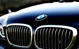 Title:BMW bonnet-2016 Luxury Car HD Wallpaper Views:1706