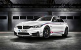 Title:BMW m4 dtm champion-2016 Luxury Car HD Wallpaper Views:1377
