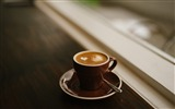 Title:Coffee espresso cappuccino cup-2016 High Quality HD Wallpaper Views:458