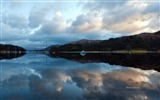 Title:Coniston water-Mark Nelson Windows 10 Wallpaper Views:1406