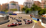 Title:Formula 1-Sports Poster Wallpaper Views:874