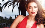 Title:Irina shayk avon-2016 Beauty HD Poster Wallpapers Views:953